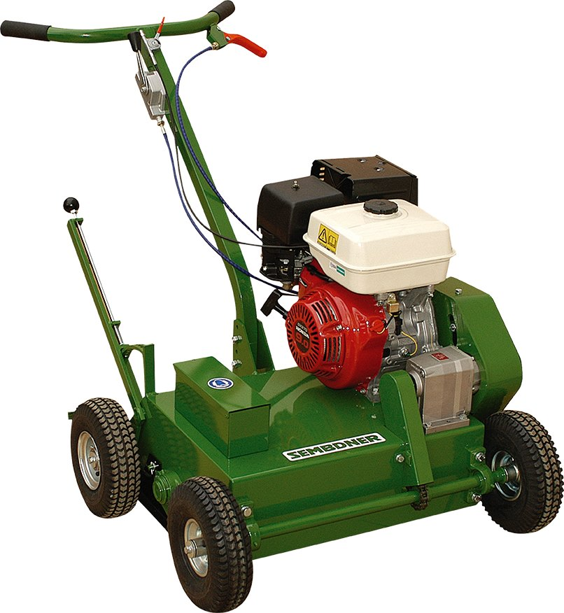 service sembdner seed drills for lawn care and growing. Black Bedroom Furniture Sets. Home Design Ideas