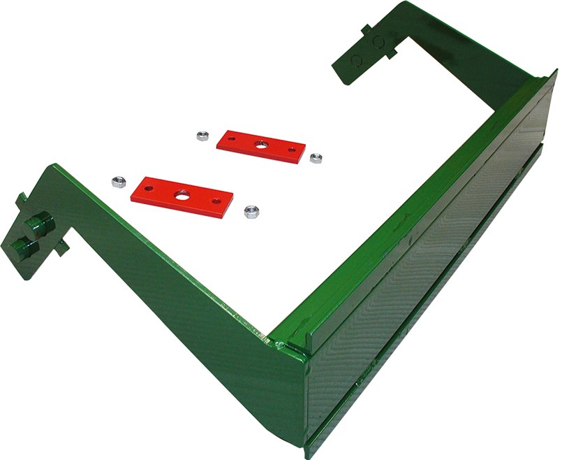 SEMBDNER frame beam for manual roller HR 60